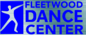 Fleetwood Dance Center